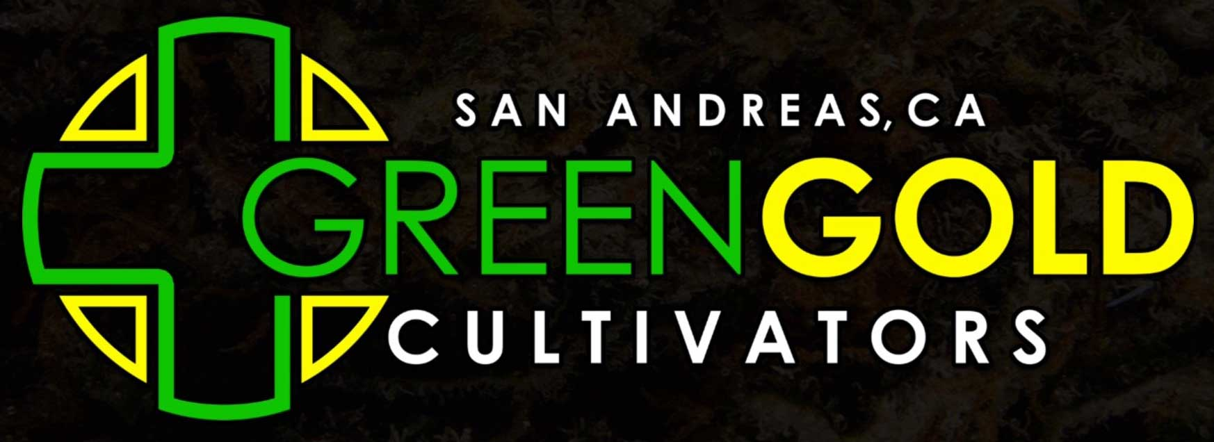 Green Gold Cultivators in San Andreas