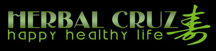 Herbal Cruz logo