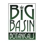Big Basin Botanicals logo