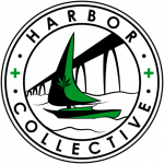 Harbor Collective logo