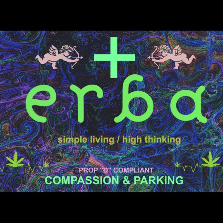 Erba Collective