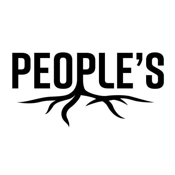 People's – Santa Ana