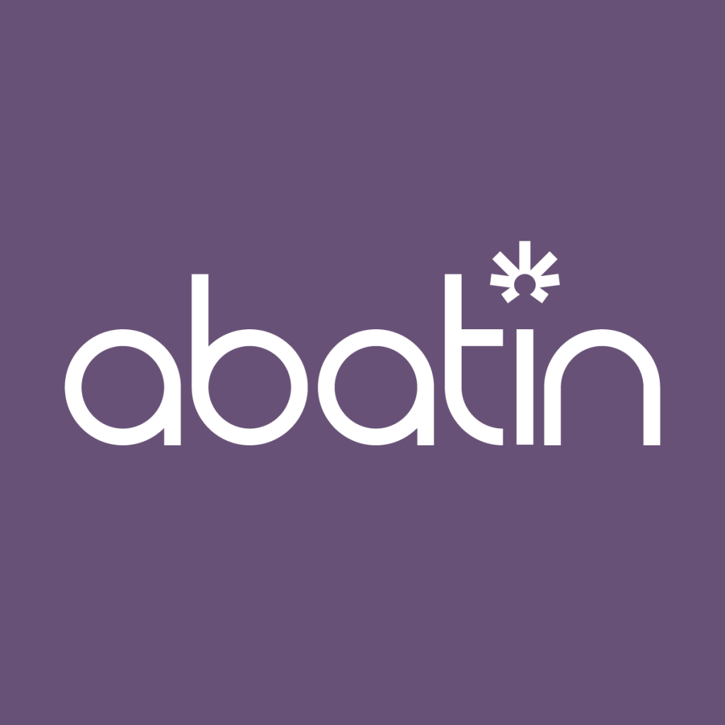 Abatin Wellness Center logo