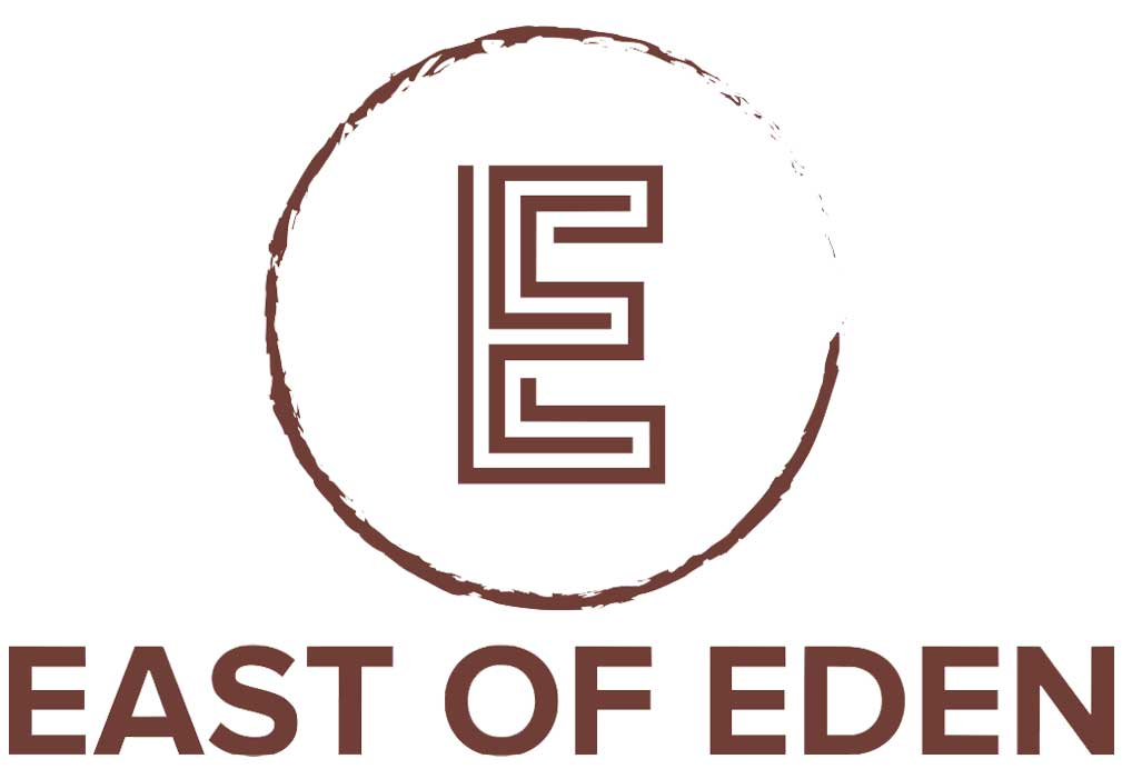 East Of Eden Cannabis Co.