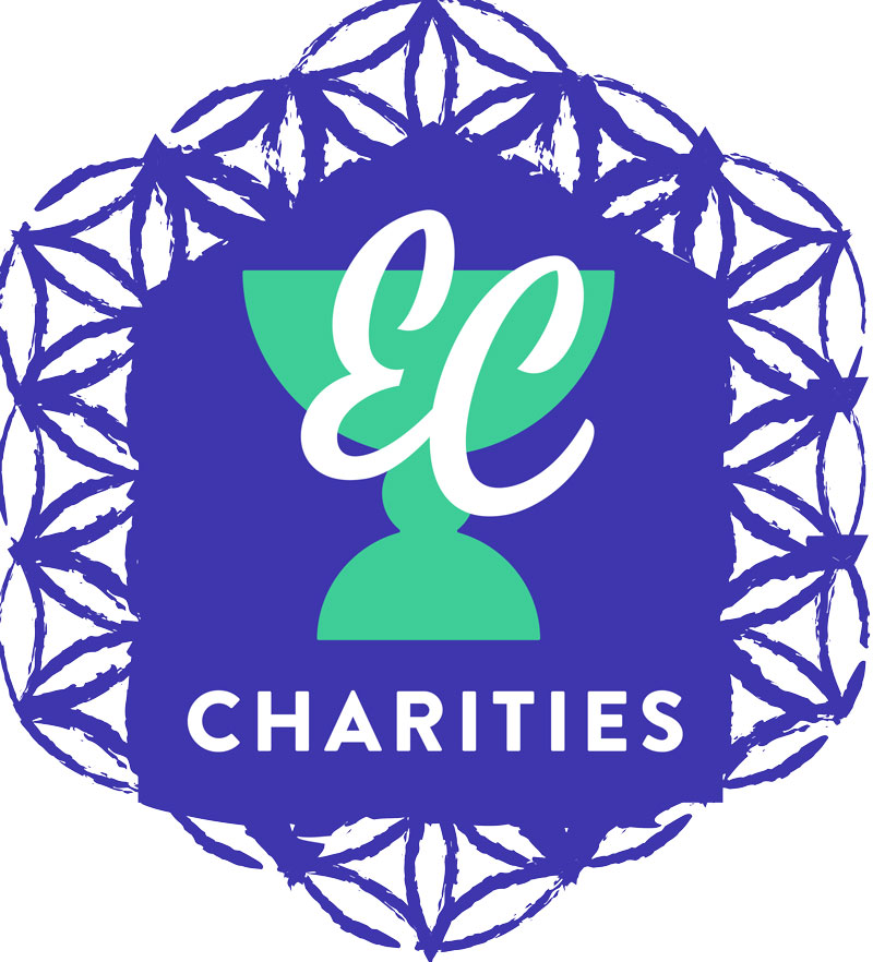 Emerald Cup Charities