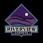 Riverview Gardens