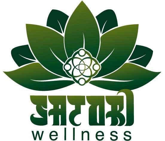 Satori Wellness