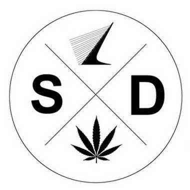 Sundialed Ukiah logo