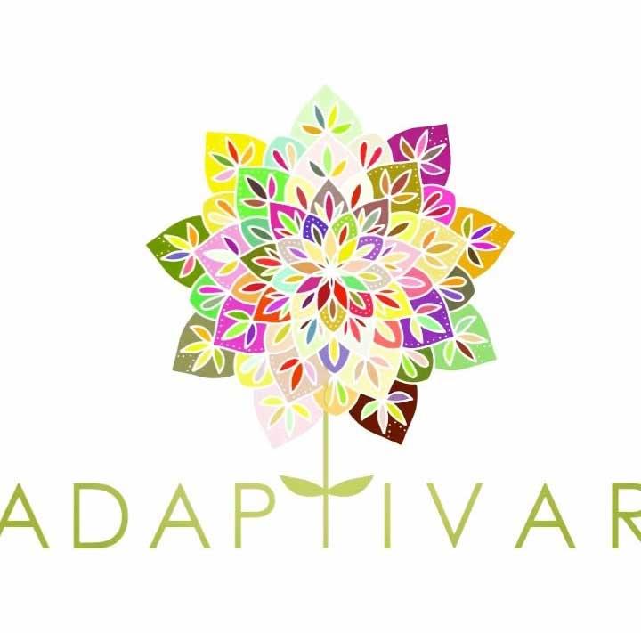 Adaptivar logo
