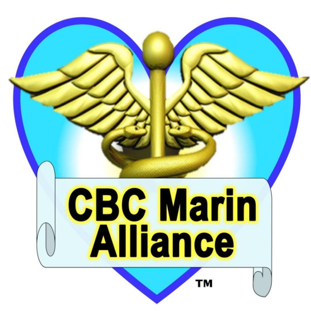 Marin Alliance