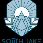 South Lake Farms logo