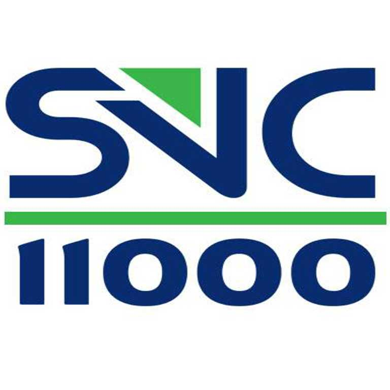 Sun Valley Caregivers logo