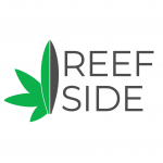 Reefside Dispensary