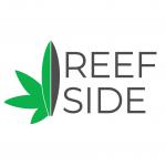 Reefside Dispensary