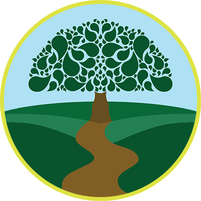 Vallejo Holistic Health Center logo